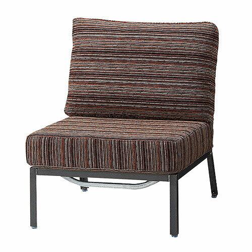 スウィッチ SWITCH アンカラ ソファ 【Aグループ】 / SWITCH ANKARA Sofa / 椅子 ミッドセンチュリー リビング