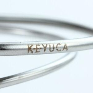 KEYUCA(���楫)spira�����ҡ��ɥ�åѡ�
