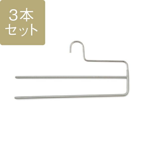 KEYUCA (ケユカ) Yote S cBA 滑らないハンガー スラックス・スカート用