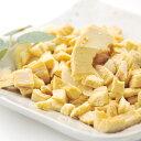 マレーシア産 ロースト ココナッツ お徳用 1kg 素焼き ココナッツチップス 送料無料