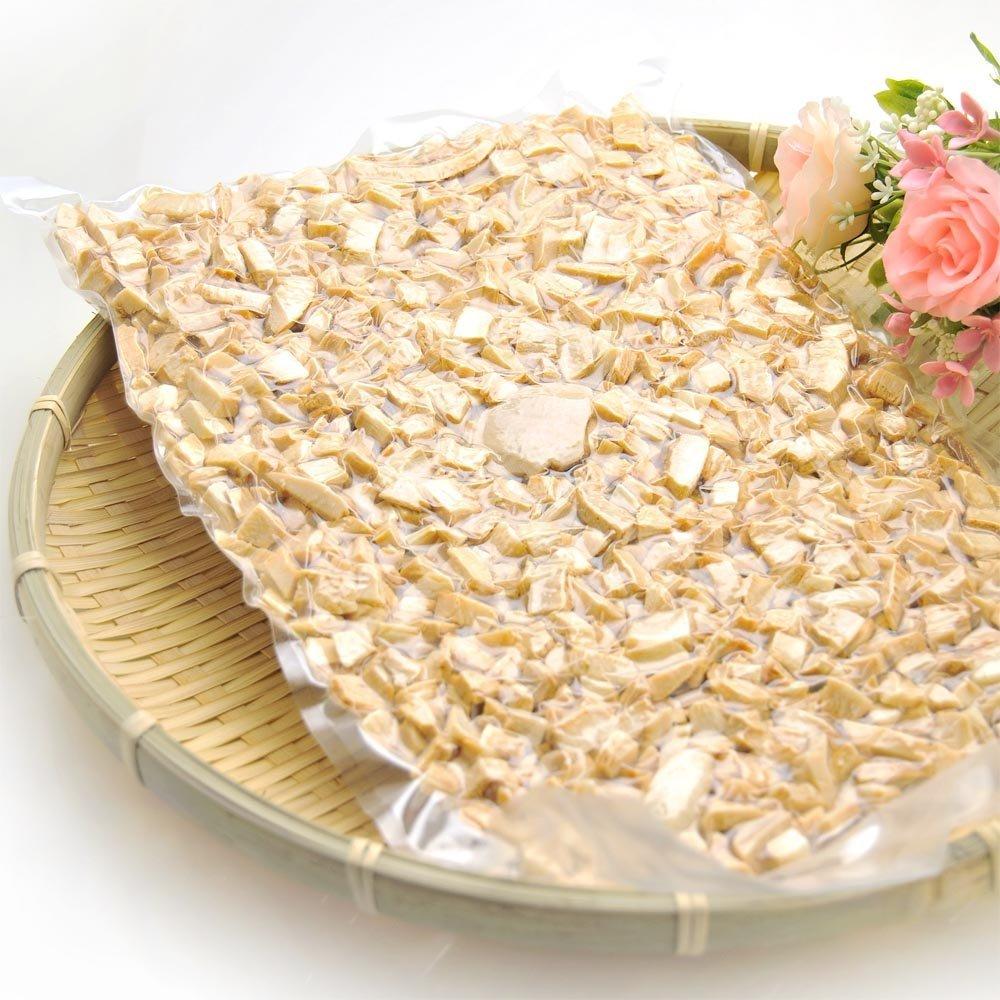 ロースト ココナッツ 素焼き ココナッツチップ...の紹介画像2