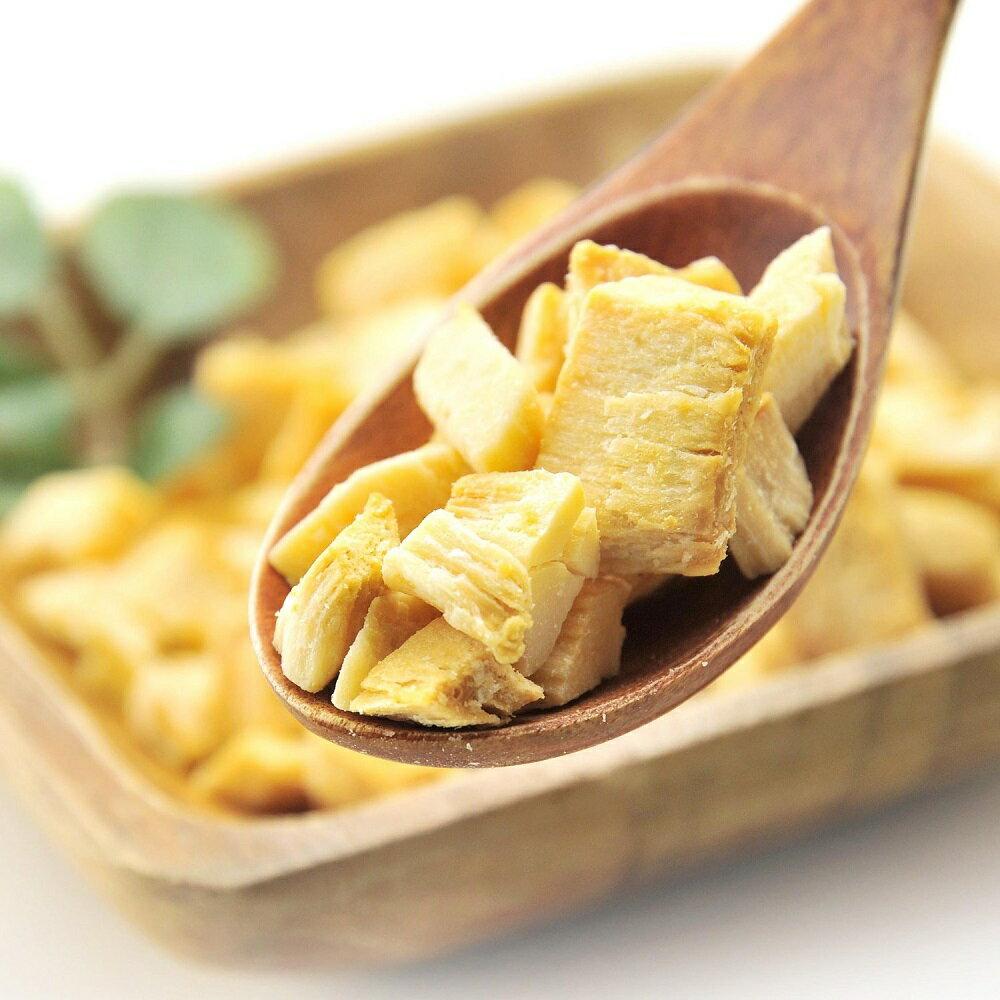 ロースト ココナッツ 素焼き ココナッツチップ...の紹介画像3