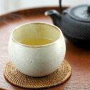 国産 減肥茶 ティーバッグ お徳用 50袋 健康茶 水だし できます [送料無料]