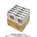 三菱化学メディア データ用DVD-R 100枚 DHR47JPP10C
