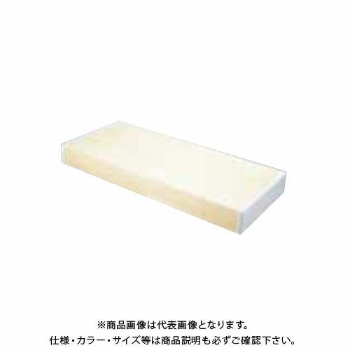 【直送品】TKG 遠藤商事 木曽桧まな板(合わせ板) 1800×450×H120mm AMN12008 6-0341-0208