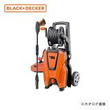 �ڥ���ȥ�ǥݥ���Ⱥ���20�� ~11/1 9:59��ۥ֥�å�����ɥǥå��� BLACK��DECKER �ⰵ�������磻�ɥ����åȥޥ�������å��� PW1800WS-JP 589448