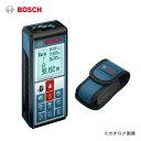ボッシュ BOSCH GLM100C レーザー距離計 最大測定距離100m