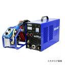 リランド RILAND 半自動溶接機 110800 MIG250F