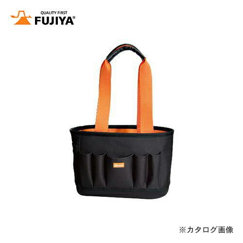 【イチオシ】フジ矢 FUJIYA 電工トートバッグ TT-M 【サマーセール】