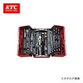 KTC 工具セット (両開きプラハードケースタイプ) SK3536P