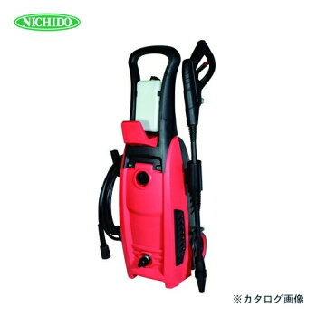 日動工業高圧洗浄機ジェットクリーナー110BarNJC110-10M