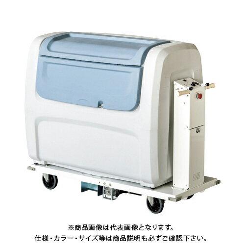 【運賃見積り】【直送品】コンドル コンドル エレクトリックカート CEC-101 E-167