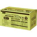 TRUSCO ジャブピカ 無リン作業衣用粉末洗剤 10kg TJP-10