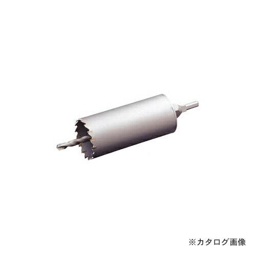 ユニカ 単機能コアドリルE&S 回転用 RCタイプ ストレート 95mm ES-R95ST 【クラシカル】