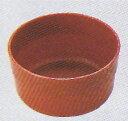 【部品商品】 5.0寸角重用 丸ブロック仕切り 朱