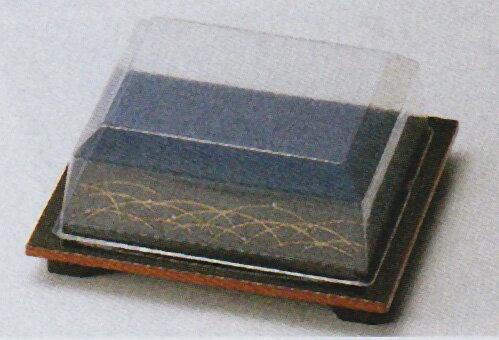 【部品商品】 5.5寸 舞盛器透明蓋