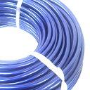〈オーディオ電源ケーブル〉Classy Acoustic Cable 2017 model blue 1.25sq 切り売り