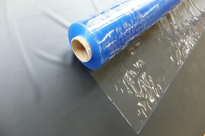 ビニールシート 透明 カット販売 アルトロン静電防止0.2mm×183cm幅静電防止/帯電…...:khv-victory:10000125