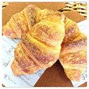 【米粉パン】  クロワッサン  3個入り