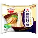 糖質0g麺 鶏とかつおの和風だしつゆ(カップ付) 6パッ