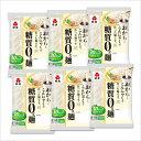 糖質0g麺(冷蔵タイプ) 18パック【RCP】