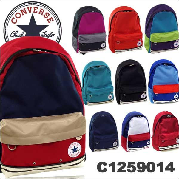 コンバース CONVERSE C1259014 ...の商品画像