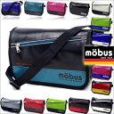 mobus モーブス MBX-200 メッセンジャーバッグ ショルダーバッグ