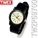 TIMEX タイメックス TW2P59700 camper キャンパー限定モデル メンズ腕時計