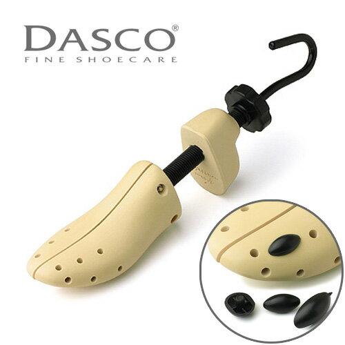 あす楽 DASCO ダスコ 2way シューストレッチャー 正規品 メンズ レディース シューツリー サイズ直し 靴伸ばし シューズキーパー シューキーパー