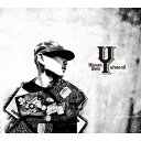 Artist Name: Ya Line - YUKSTA-ILL / MINORITY POLICY -OPERATED BY KOKIN BEATZ THE ILLEST-