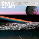 Artist Name: Sa Line - IMA #24 / LATEST HIPHOP MIX 〜MIXED by DJ KENTARO