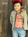 エフオー キッズ F.O.KIDS セール 50%OFF SALE コーデュロイ加工シャツ 110cm 120cm 130cm 140cm R408045 子供服 キッズ ベビー ジュニア 男の子 女の子