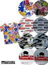 毎日使いやすい☆セール☆【40%OFF_SALE】【コンベックス/CONVEX】バリュー DAILYTシャツ(80〜140)383272-1子供服 キッズ ベビー ジュニア男の子・女の子