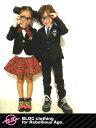 送料無料【ブロック/BLOC】☆セール☆【30%OFF_SALE】女の子フォーマルセット/スーツ4点セット(120・130)BS13102 子供服 キッズ ベビー ジュニア