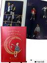 チャイルドブティックくれよんで買える「【単品購入不可】【セール品除外】2016 秋冬カタログ【マルーク/maarook】 子供服 キッズ ベビー ジュニア」の画像です。価格は1円になります。