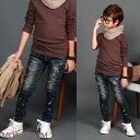 MOA DENIM LH-207       6300( )     MOA DENIMkidsmio100 cm 110 cm 120 cm 130 cm 140 cm 150 cm 160 cm 170 cm