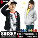 T-shi515-04-1-1
