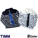T-tim87-1