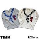 T-tim89-1