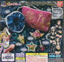 【コンプリート】美少女戦士セーラームーン セーラームーンカプセルグッズ Deluxe ★全6種セット