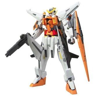 Mobile Suit Gundam 1/200 scale HCM-Pro 47-00 GN-003 Gundam Curio