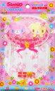 40枚入りセット マスク サンリオ シュガーバニーズ かわいい キャラクター マスク 不織布 使い捨て キッズ マスク 子供 インフルエンザ 花粉症 対策