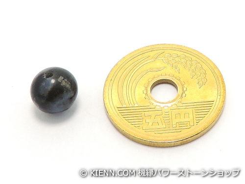 パワーストーン天然石ビーズ粒売り ケセラストー...の紹介画像3