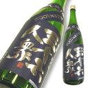 ● 三十六人衆 純米酒 出羽の里 限定品 1800ml 日本全国美酒鑑評会お燗大賞受賞。すっきりとした口当たりとのどごしのよさが特徴。抜群のコストパフォーマンス...