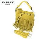 Jnp-l-a-64-500