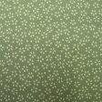 和柄生地 シンプル小桜 薄緑色 和調 和柄 布
