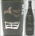 【七田】麦焼酎 720ml