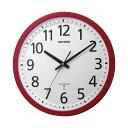 掛時計 クロック 記念品 御祝い 内祝い お返し ギフト ラッピング 新築祝い 引っ越し祝い