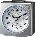 目覚し時計 クロック 記念品 お祝い 御祝い 内祝い お返し ギフト ラッピング