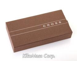 CROSS���?Tech3�ƥå����+(�ץ饹)ʣ��ڥ�3���ڥ�AT0090-6�ե?�ƥ����ԥܡ���ڥ�С���ޥ���ڥå��ڥ�ڳڥ���_������[���եȥץ쥼������ͼ����ˤ�]��RCP��